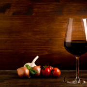Select from over 400 Wines